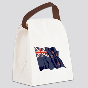 New-Zealand-2-[Converted] Canvas Lunch Bag
